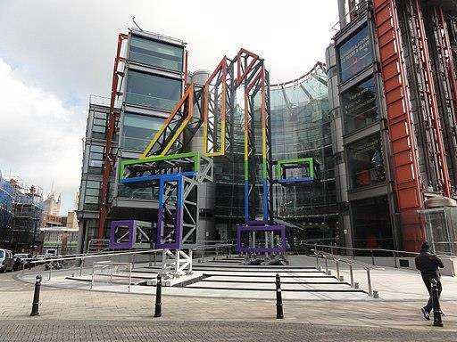 Medway bid for Channel 4 hub fails