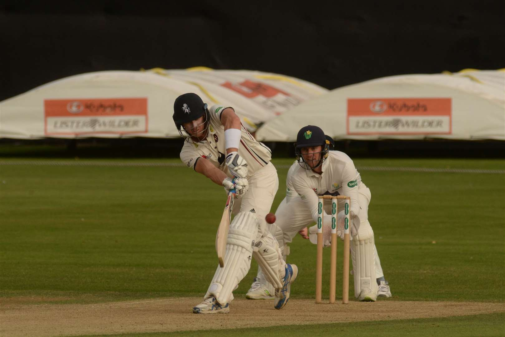 Kent extend membership deadline as club continues to manage a large number of enquiries