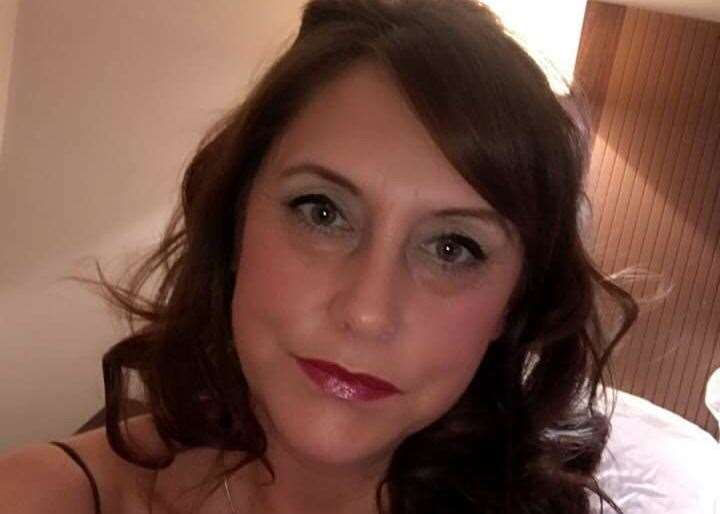 Sarah Wellgreen was last seen on Tuesday, October 9, in the Bazes Shaw area of New Ash Green
