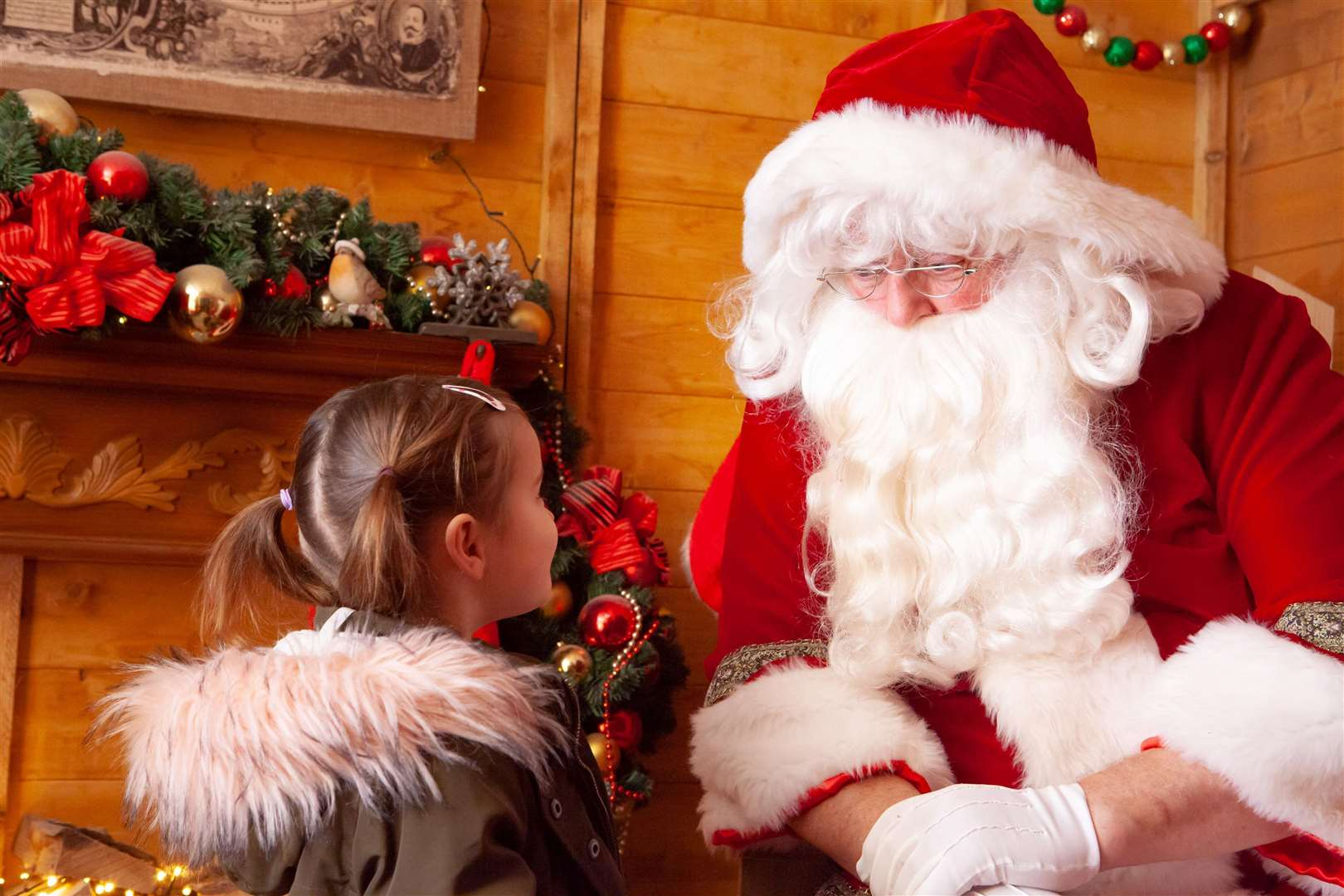 Kent Christmas.Kent Life To Host Christmas Experience For Additional Needs