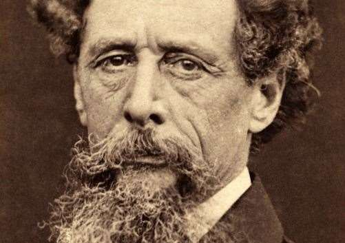 Charles Dickens immortalised the workhouse in Oliver Twist - and was fiercely opposed to them