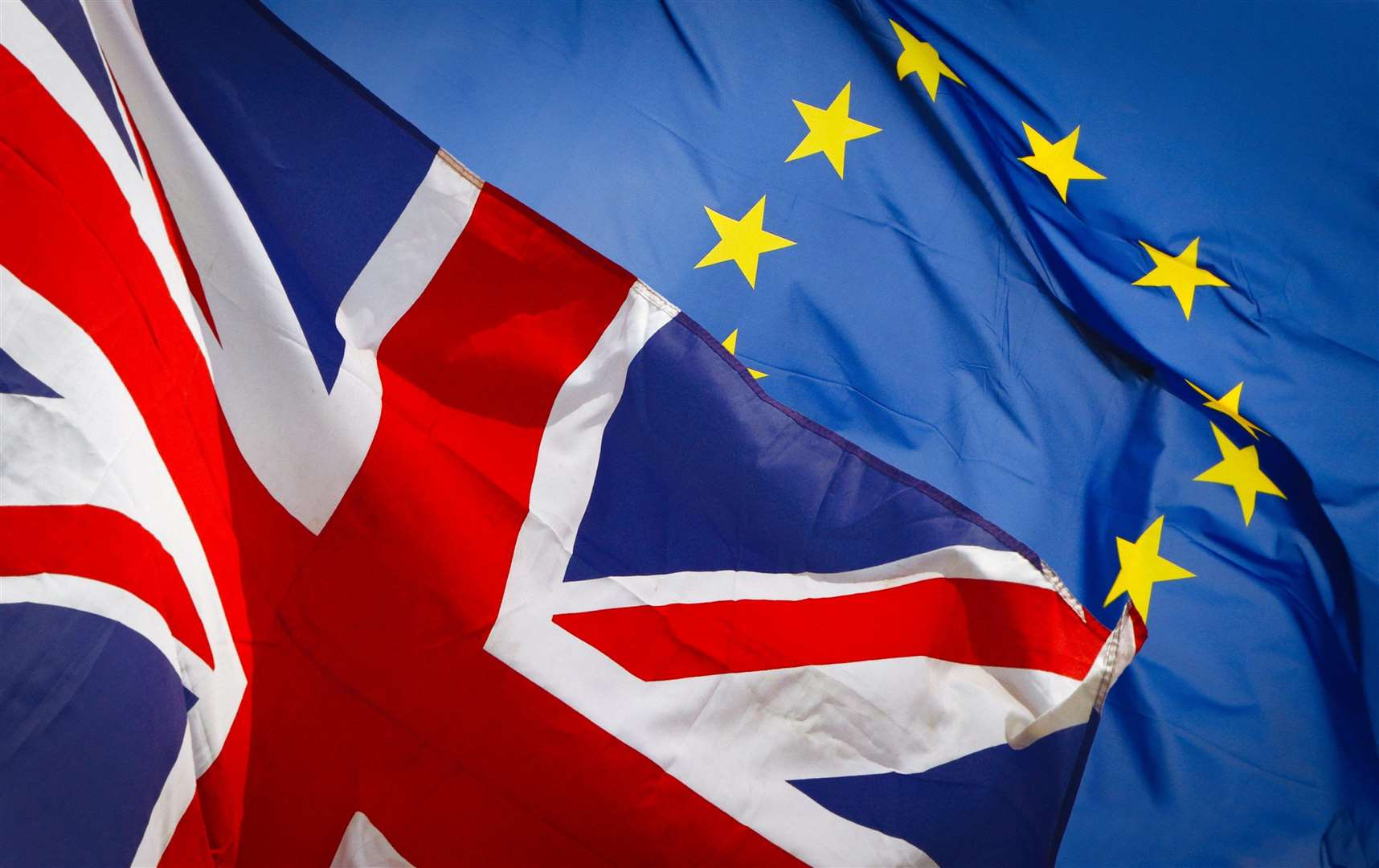 Law firm's Brexit Barometer gives on-going insight into business views on the split