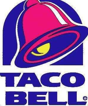 Taco Bell is opening in Medway next month