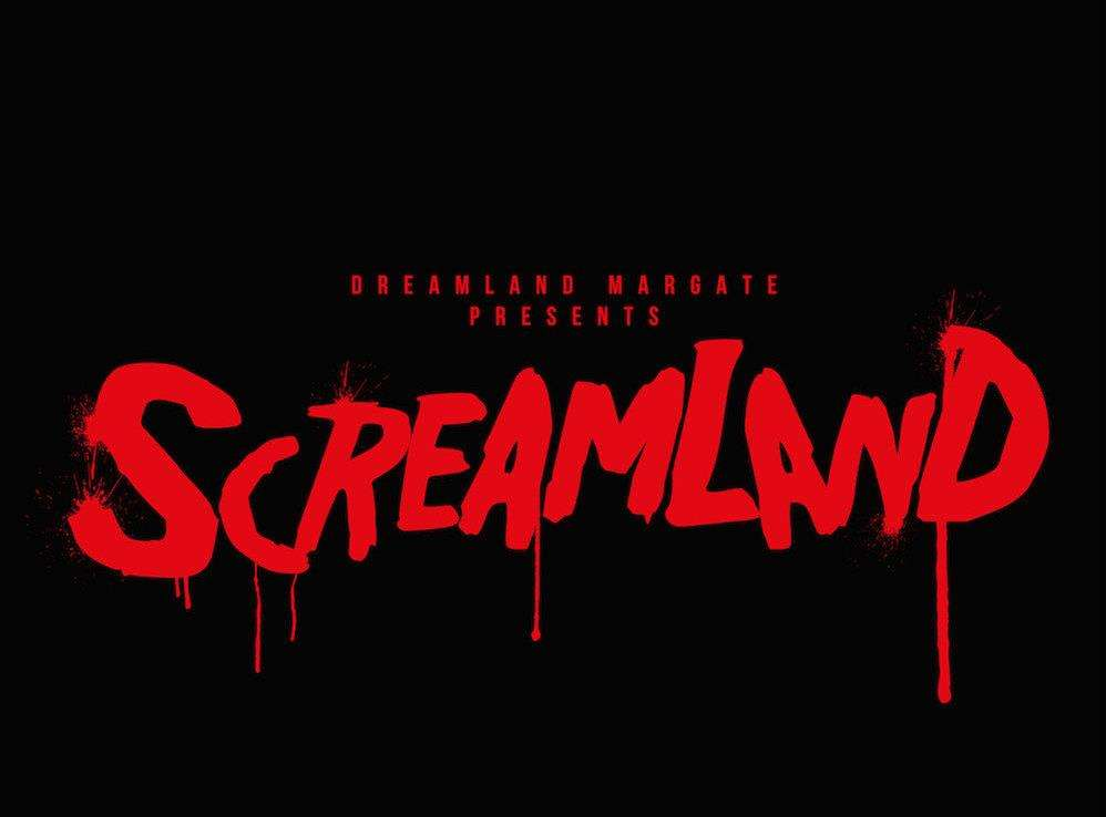 Screamland will be back for 2018
