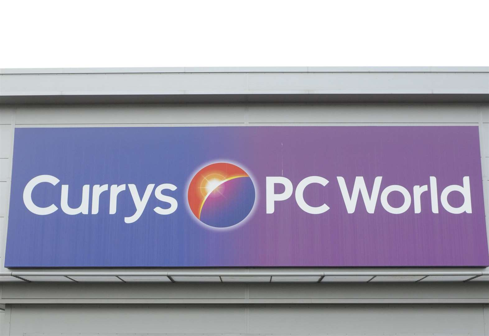 Currys PC World to close Bluewater store