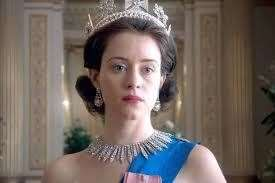 Claire Foy will be replaced as Queen Elizabeth by Olivia Colman (7775261)