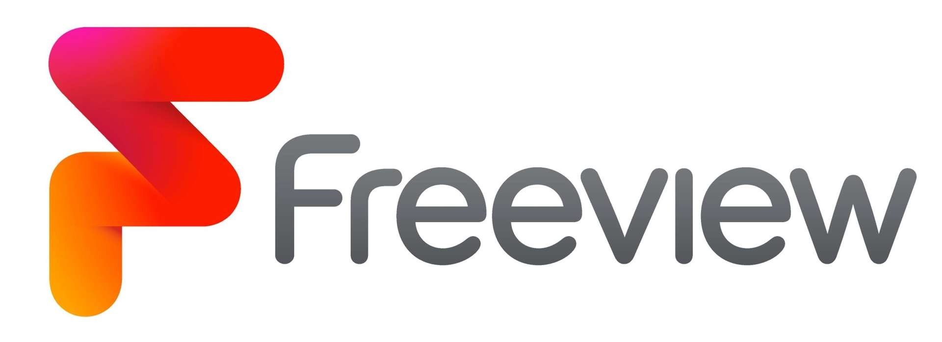 Freeview viewers may have to retune after October 16