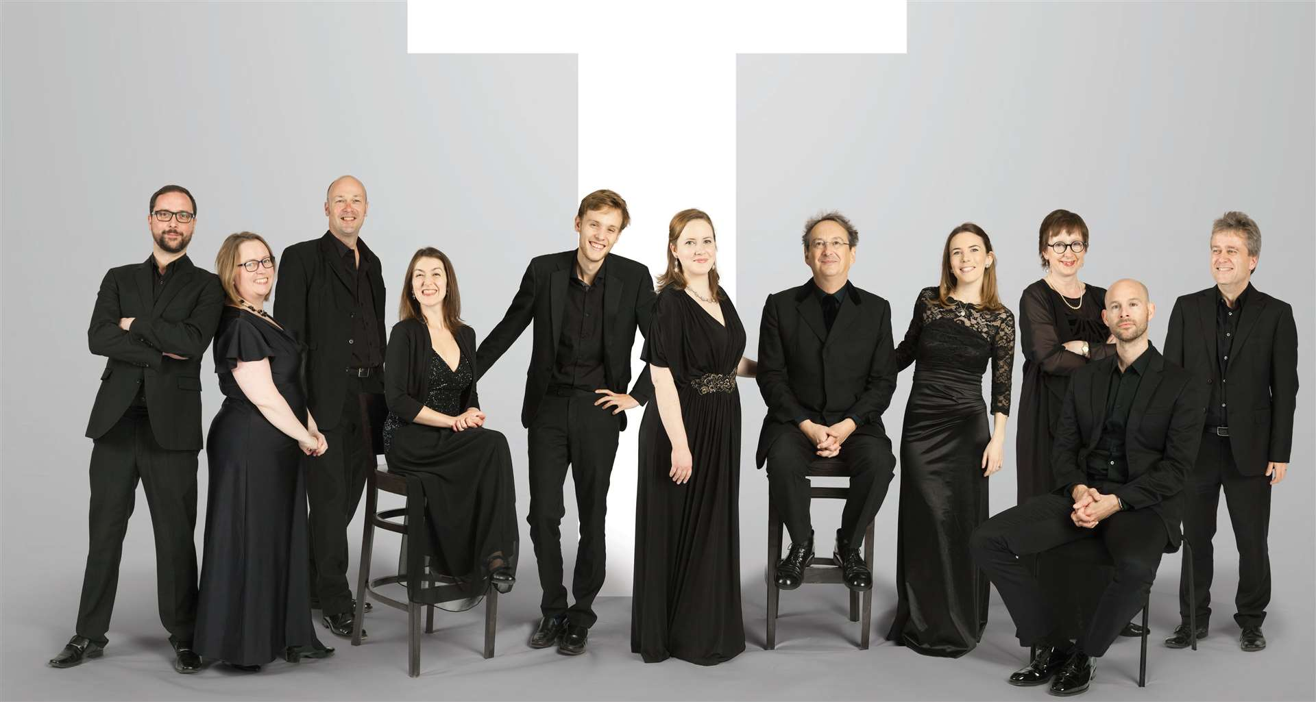 The Canterbury Festival will welcome celebrated vocal ensemble the Tallis Scholars